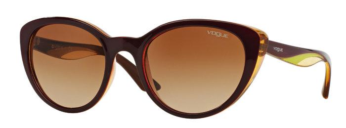 Sluneční brýle Vogue VO 2963S 228713