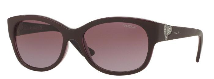 Sluneční brýle Vogue VO 5034SB 23768H