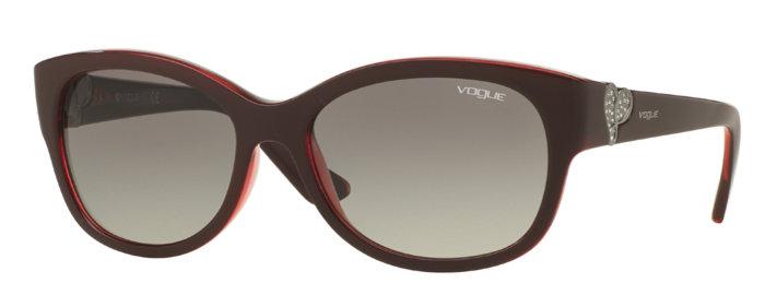 Sluneční brýle Vogue VO 5034SB 237711