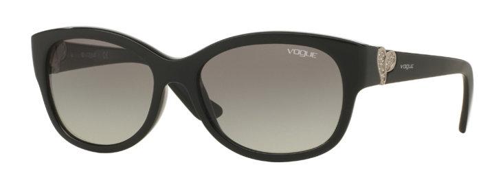 Sluneční brýle Vogue VO 5034SB W44/11