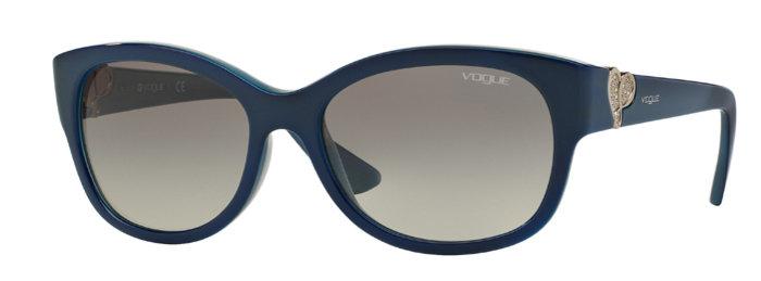 Sluneční brýle Vogue VO 5034SB 237811