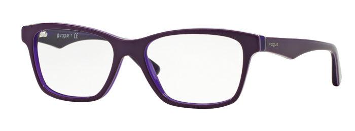 Dioptrické brýle Vogue VO 2787 2277