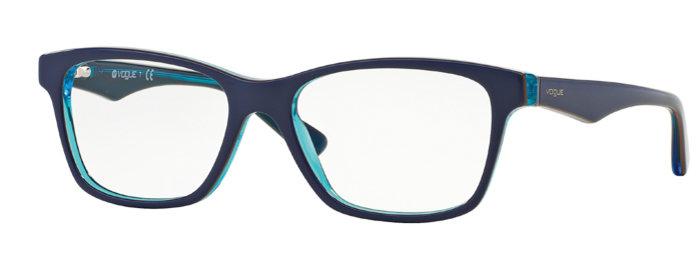 Dioptrické brýle Vogue VO 2787 2278