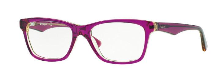 Dioptrické brýle Vogue VO 2787 2268
