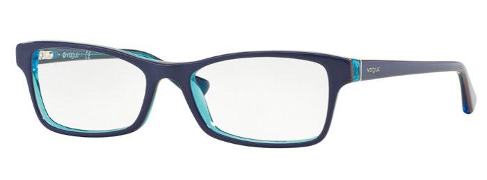 Dioptrické brýle Vogue VO 2886 2278