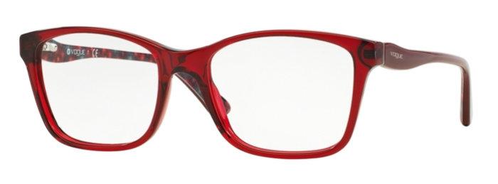 Dioptrické brýle Vogue VO 2907 2257