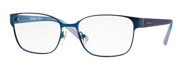 Dioptrické brýle Vogue VO 3986 964S