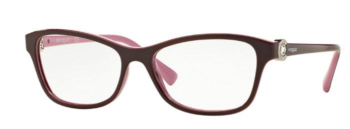 Dioptrické brýle Vogue VO 5002B 2321