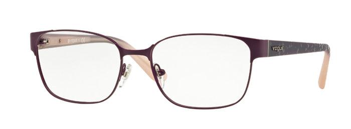 Dioptrické brýle Vogue VO 3986 965S