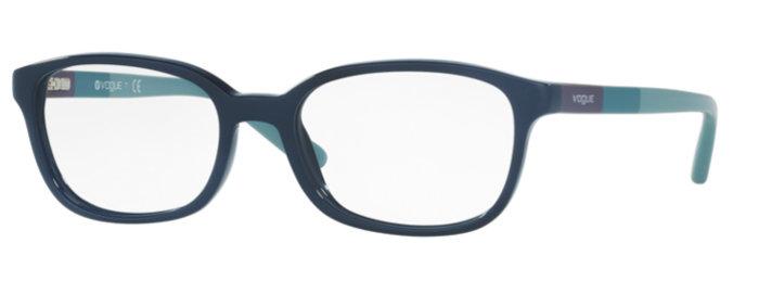 Dioptrické brýle Vogue VO 5069 2403