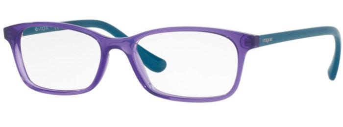 Dioptrické brýle Vogue VO 5053 2404