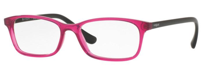 Dioptrické brýle Vogue VO 5053 2405