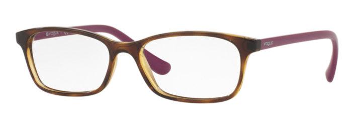 Dioptrické brýle Vogue VO 5053 2406