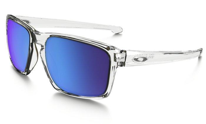 Sluneční brýle Oakley OO9262-06