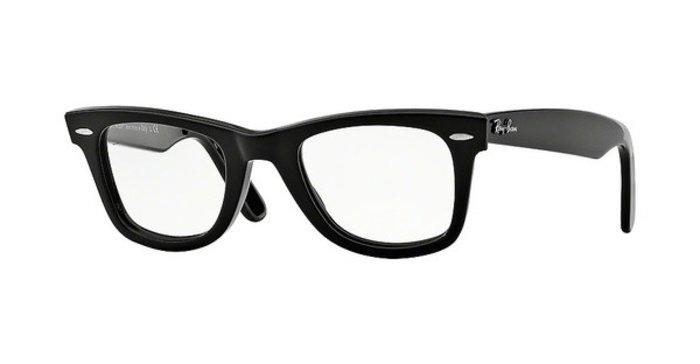 Dioptrické brýle Ray Ban RX 5121 2000
