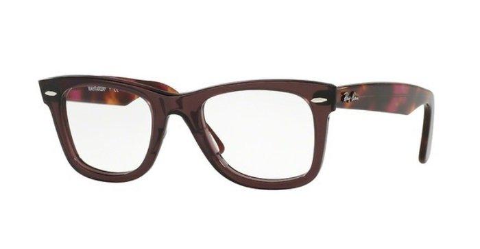 Dioptrické brýle Ray Ban RB 5121 5628