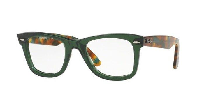 Dioptrické brýle Ray Ban RB 5121 5630