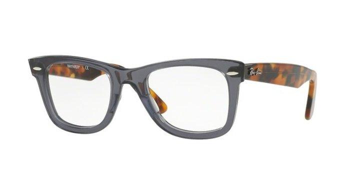 Dioptrické brýle Ray Ban RB 5121 5629