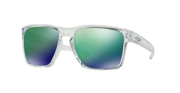 Sluneční brýle Oakley OO9341-02