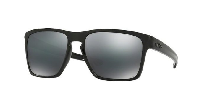 Sluneční brýle Oakley OO9341-05