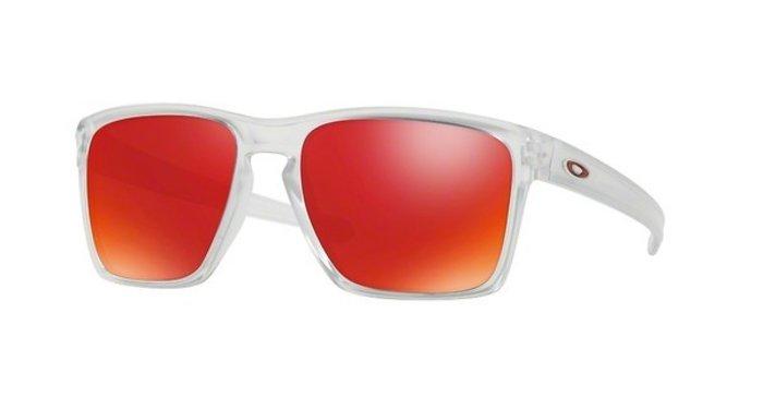 Sluneční brýle Oakley OO9341-09