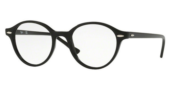 Dioptrické brýle Ray Ban RX 7118 2000