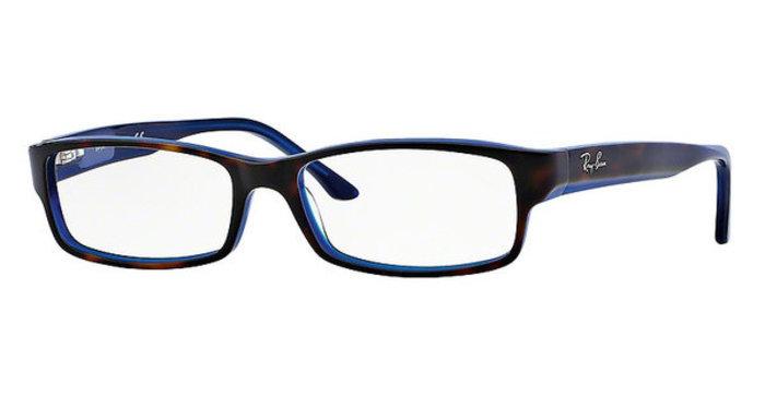 Dioptrické brýle Ray Ban RX 5114 5064