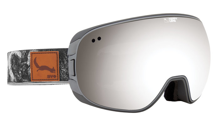 spy optic SPY Lyžařské brýle DOOM Danny Larsen