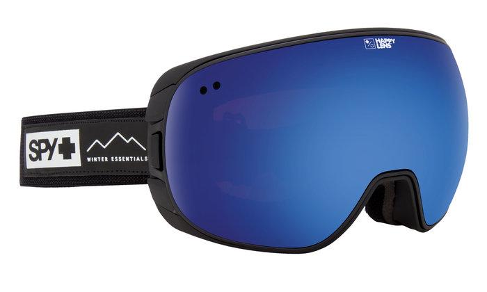 spy optic SPY Lyžařské brýle DOOM Essential Blue