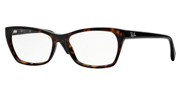 Dioptrické brýle Ray Ban RX 5298 2012