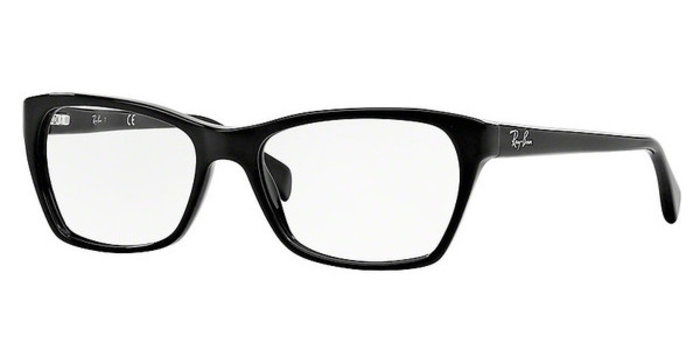 Dioptrické brýle Ray Ban RX 5289 2000