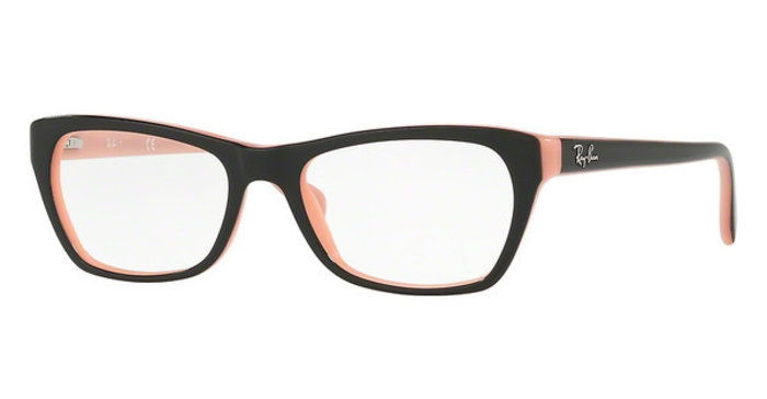 Dioptrické brýle Ray-Ban RX 5298 5024