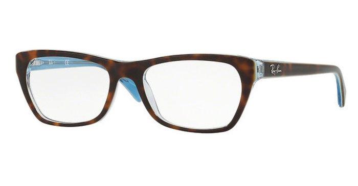 Dioptrické brýle Ray-Ban RX 5298 5023