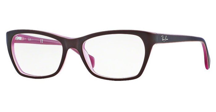 Dioptrické brýle Ray-Ban RX 5298 5386