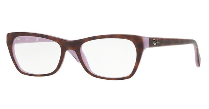 Dioptrické brýle Ray-Ban RX 5298 5240