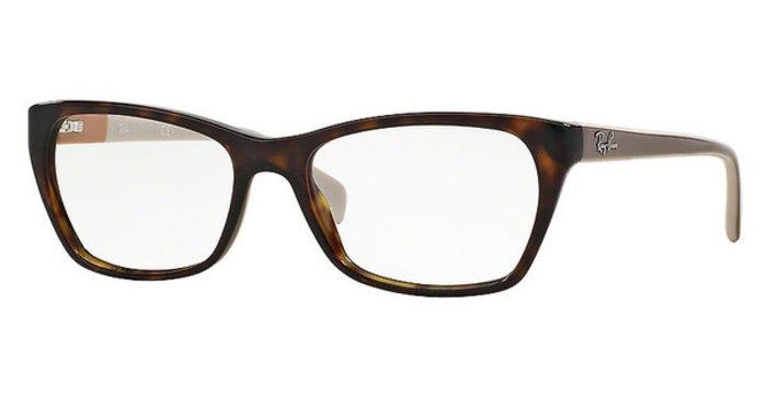 Dioptrické brýle Ray-Ban RX 5298 5549