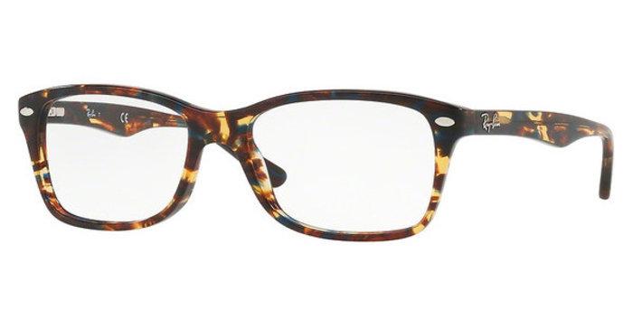 Dioptrické brýle Ray Ban RB 5228 5711