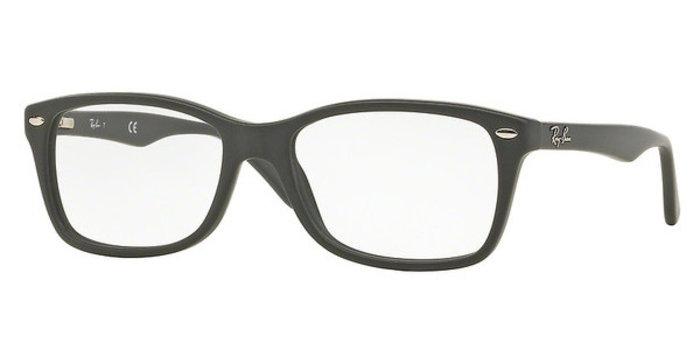 Dioptrické brýle Ray Ban RB 5228 5582