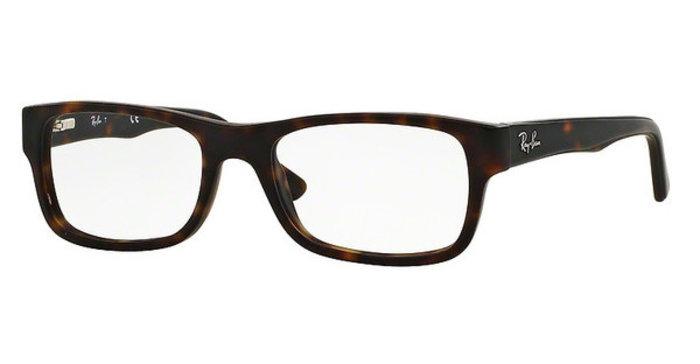 Dioptrické brýle Ray Ban RX 5268 5211