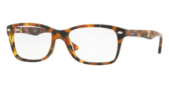 Dioptrické brýle Ray Ban RB 5228 5712