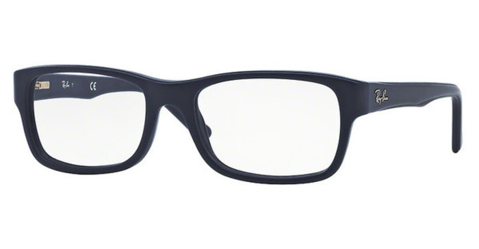 Dioptrické brýle Ray Ban RX 5268 5583