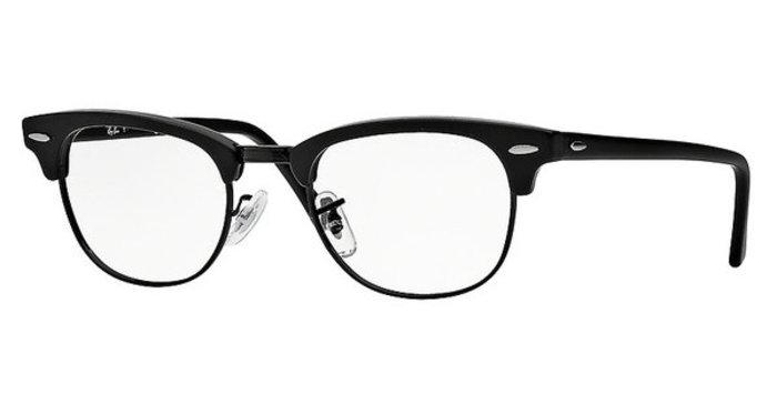 Dioptrické brýle Ray Ban RX 5154 2077